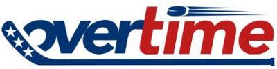 <b>Джемпер</b> Under Armour <b>MK</b>-<b>1 Half</b> Zip LS | Интернет-магазин ...
