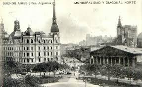 Resultado de imagen para Jose de Riglos y La Sala