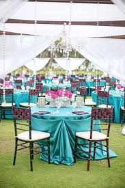 images venue colors decor i hear you my anxious to find an amazing wedding theme brides to be th