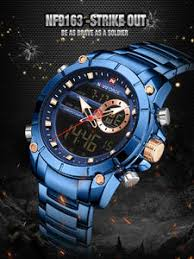 Online Shop for <b>men</b> .<b>watch</b> Wholesale with Best Price