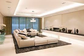 lighting options for living room wonderful livingroom lamps ideas latest living room ideas lamps 1122x768 thehomestyleco ceiling lights living room