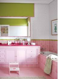 girl bedroomshas accessoriesravishing interesting girly furniture pictures ideas