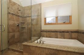 Kitchen Remodeling In Chicago Chicago Bathroom Remodeling Chicago Bathroom Remodel Bathroom