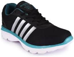 <b>Womens Sports Shoes</b> - Buy Summer Shoes, <b>Ladies</b> Sports ...