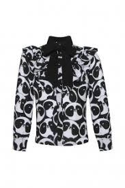 Детские <b>блузки STEFANIA</b> - купить в интернет-магазине с ...