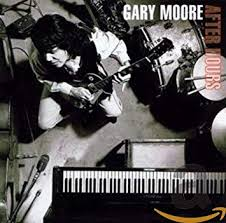<b>MOORE</b>, <b>GARY</b> - <b>After</b> Hours - Amazon.com Music