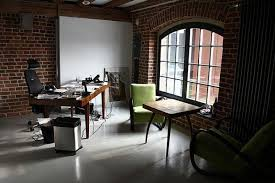 industrial office intellectual property office for industrial design protection intended for industrial office design appealing design ideas home office interior