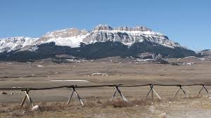 Image result for Sun River Wildlife Management Area