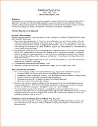 cover letter resume template in microsoft word 2007 curriculum cover letter create a resume in ms wordresume template in microsoft word 2007 large size
