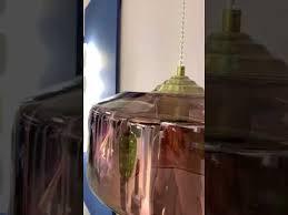 Подвесной <b>светильник</b> бронза <b>Odeon Light</b> Binga <b>4747/1</b> - купить ...
