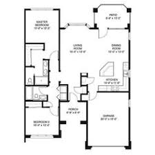 images about HOMESTEAD on Pinterest   House plans  Floor       images about HOMESTEAD on Pinterest   House plans  Floor Plans and Square Feet