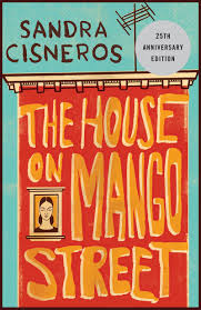 the house on mango street miss aspeel s english classes