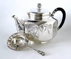 Чайное <b>ситечко</b> — Википедия