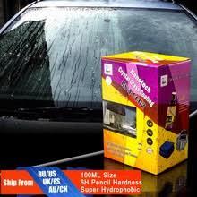 Buy diy rain and get free shipping on AliExpress.com