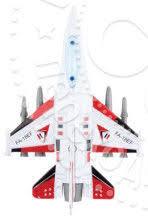 Купить <b>Игрушка Autogrand</b> Attack Jet Air Военный самолет ...
