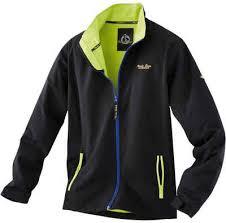 Купить <b>женские куртки Softshell</b> (<b>софтшелл</b>) недорого в интернет ...