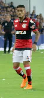 Éverton Cardoso da Silva
