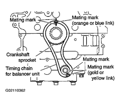 solved engine diagram for 97 nissan altima fixya 7710f70 gif
