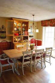 Rooms To Go Kitchen Furniture 30 Delightful Dining Room Hutches And China Cabinets