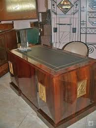 art deco office art deco office contemporary