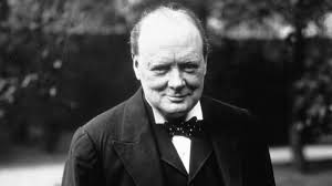 10 Things You May Not Know About Sir Winston Churchill ...