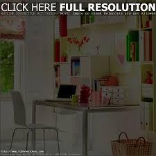 colorful feminine office furniture feminine apartmentsformalbeauteous modern feminine home office interior top ideas painted furniture interior attractive home office