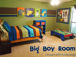 youth bedroom ideas small