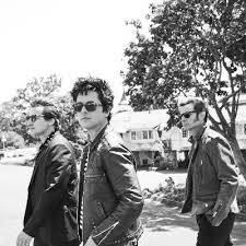 <b>Green Day</b> (@<b>GreenDay</b>) | Twitter