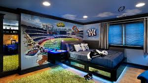 best teenage boys bedroom decorating ideas awesome teenage boy bedroom decorating ideas with lovely wallpaper awesome great cool bedroom designs