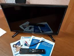 Обзор от покупателя на <b>Телевизор BBK 22LEM</b>-<b>1027</b>/<b>FT2C</b> ...