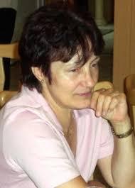 <b>Ruth Schmidt</b> gehört dem Verband seit 1991 an und war <b>...</b> - 00280803B1382451534