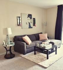 apartment living room ideas and get inspired to makeover your living room space with these adorable living room makeover ideas 2 adorable living room