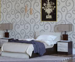 <b>Кровать односпальная</b> Бася купить за 2 900 руб.
