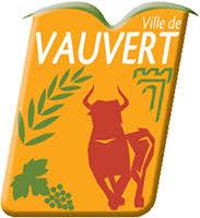 Image result for 30600 vauvert