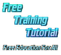 Free online Diploma Courses   ALISON   ALISON