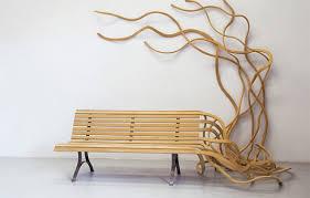 artistic shelf design picture artistic furniture