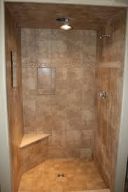 design shower pan tile easy way to design your shower using tile ready shower pan nice image