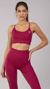 <b>361</b> Mesh <b>Swimsuit Women Swimsuit</b> Quality <b>One Piece Swimwear</b> ...
