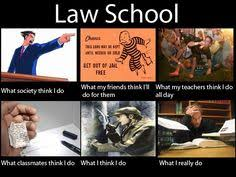 legal humor on Pinterest | Lawyer Jokes, Lawyer Humor and Lawyers via Relatably.com