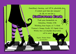 halloween party invitation wording plumegiant com halloween party invitation wording and get ideas how to make your party invitation chic appearance 5
