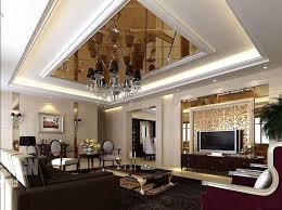 amazing modern islamic interior design for modern home luxury living room modern islamic interior design amazing modern living