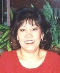Elizabeth De Guzman Obituary - 24c8b1e6-a872-4356-ac6c-4bd76062ace6
