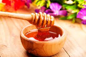 Image result for honey pics