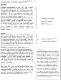Get help writing a dissertation literature review   Dissertation     Etusivu