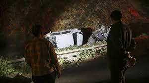 Ankara'da zincirleme trafik kazası: 3 ölü