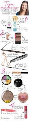 ager beginning makeup intro kit