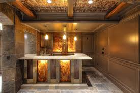 home bar lighting modern natural design of the fancy above ground pools that applied woden materials beautiful backyard office pod media httpwwwtoxelcom