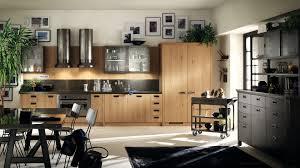 kitchen design scavolini inspiration