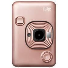 Купить <b>фотоаппараты</b> мгновенной <b>печати Fujifilm</b> в Москве ...