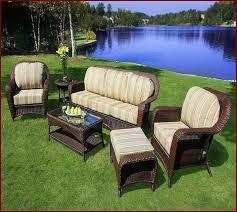 cheap outdoor furniture ikea cheap outdoor furniture ideas